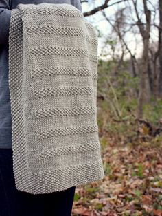 978f7811ad266 Ravelry  Northern Trail blanket knitting pattern by Fifty Four Ten Studio.  Instructions for 6