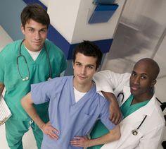 Florida #NursePractitioners · Nursing FieldsNurse PractitionerRegistered  NursesCareer ...