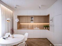 Kitchen Design Software, Ikea Kitchen Design, Kitchen Cabinet Colors, Modern Kitchen Design, Home Decor Kitchen, Interior Design Living Room, Kitchen Walls, Decorating Kitchen, Kitchen Designs
