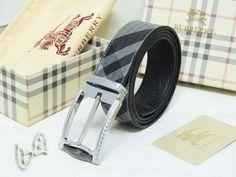 e67303548914 30 meilleures images du tableau ceinture burberry Homme pas cher ...