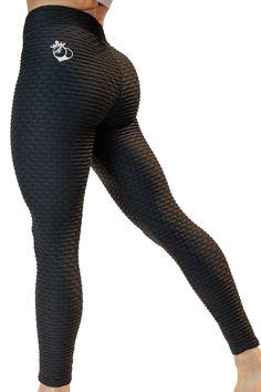 Ideal Legging - Rich Navy - fashion - athletic apparel - workout leggings - yoga leggings - non see through leggings - high quality leggings - women owned Best Yoga Leggings, Workout Leggings, Workout Pants, Yoga Pants, Navy Leggings, Patterned Leggings, Athletic Pants, Athletic Wear, See Through Leggings