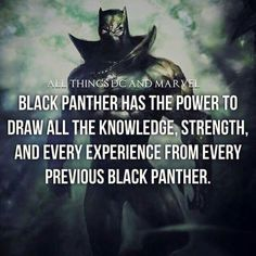 Most memorable quotes from Black Panther, a movie based on film. Find important Black Panther quotes from film. Black Phanter quotes from Marvel and funny quotes. Marvel Dc Comics, Marvel Comic Universe, Comics Universe, Marvel Memes, Marvel Cinematic Universe, Marvel Avengers, Comic Book Characters, Marvel Characters, Comic Character