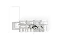 JKMM Architects, Marc Goodwin · JKMM Office