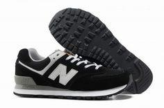 Discount Joe New Balance WL574UC Black White 574 Five Rings Men Shoes http://www.lucky-joe-new-balance.com/joe-new-balance-wl574uc-black-white-574-five-rings-men-shoes-p-124.html