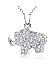 WISHING WATER WELL FINE PEWTER PENDANT CHARM