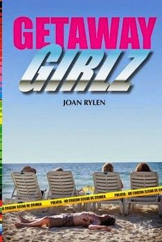 http://www.theereadercafe.com/ - Free Kindle Book #kindle #ebooks #freekindlebooks #mystery #suspense #joanrylen