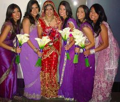 Prashe custom bridal www.prashe.com
