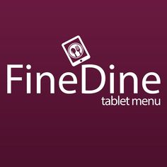 FineDine helps you to increase your revenue by digitizing the dining experience. Digital Menu, Menu Restaurant, Cooking Time, Blog, Blogging