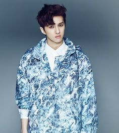 VIXX Eternity Profile Picture - Ken