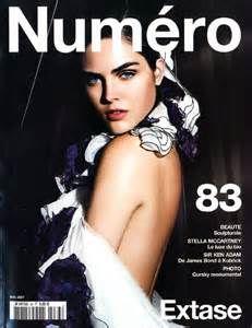 numero covers