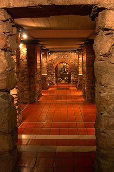Patrimonio cultural de puebla yahoo dating