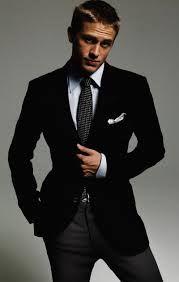 Roteirista De Cinquenta Tons De Cinza Admite Que Robert Pattinson Era A Primeira Opção Para Viver Christian Grey