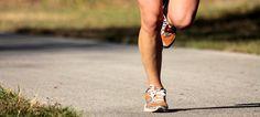 Saia de casa e corra na rua com a Heliflex! Heliflex patrocina eventos desportivos  A Heliflex e o Atletas.net assinam patrocínio desportivo para o ano 2017. Um conjunto de 8 eventos de corrida popular que vão fazer a população sair de casa e correr na rua.
