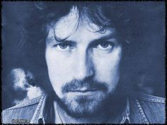 """Don Henley is an American singer, songwriter and drummer, best known as a founding member of the Eagles before launching a successful solo career. Henley was the drummer and lead vocalist for the Eagles from 1971–1980, when the band broke up. Henley sings lead vocals on Eagles hits such as """"Witchy Woman"""", """"Desperado"""", """"Best of My Love"""""""