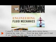 Flow through pipes syphonfluid mechanics youtube info engineering fluid mechanics 10th edition ebook more info on https fandeluxe Choice Image
