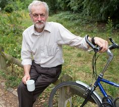 Jeremy Corbyn Saturday interview
