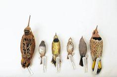 The Dead Bird Society