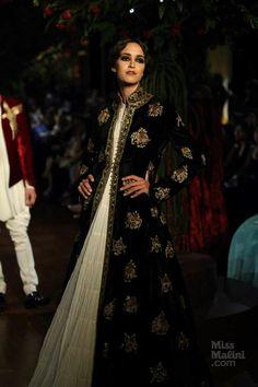 rohit bal amazon india 2015