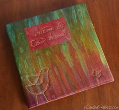fmms-fabric-sketchbook-autumn-at-olive-ave-front-cover