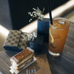 5 Stylish Spots In Singapore's Cbd To Get Your Daily Caffeine Fix, Singapore - Townske