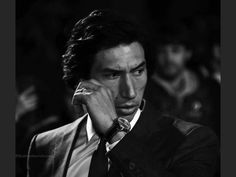 Adam Driver shows off muscles in VERY shocking new arty photos Adam Driver Girls, Kylo Ren Adam Driver, Big And Rich, London Film Festival, Bad Bunny, Shocking News, Mans World, Reylo, Guys And Girls