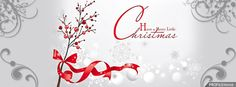 xmas profile pictures for facebook   Related to Facebook Cover Photos, Facebook Timeline Covers