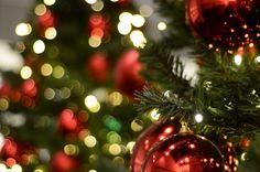 Vánoční pozadí na plochu Little Christmas, Christmas Carol, Christmas Colors, Christmas Fun, Christmas Posters, Outdoor Christmas, Xmas, Christmas Day Celebration, Christmas Eve Service