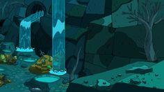 TV Show - Adventure Time Wallpaper Cartoon Background, Animation Background, Background Images, Adventure Time Background, Adventure Time Wallpaper, Environment Painting, Environment Design, Environment Concept, Epic Backgrounds