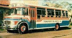Bus Coach, Busses, Coaches, Trains, Mercedes Benz, Transportation, Nostalgia, Retro, Old Cartoons