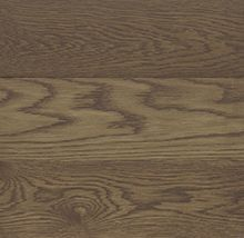 DuraSeal Stain Gallery Duraseal Stain, Oak Floor Stains, What Inspires You, Stain Colors, Color Inspiration, Living Spaces, Decorating, Gallery, Painting