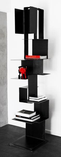 Elegant Librespiral_librespiral 170_03 For Danese Milano | Shelves | Pinterest |  Shelves And Spaces