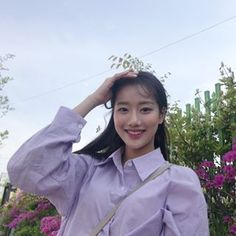 Aesthetic Indie, Aesthetic Girl, South Korean Girls, Korean Girl Groups, Teen Web, April Kpop, Korean Face, Indie Kids, Girl Blog