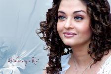 HD-Wallpapers-Aishwarya-Rai-Hot