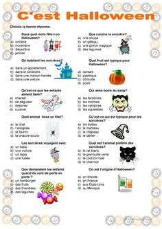 Halloween - Quiz crafts for school Halloween - Quiz Halloween Tags, Happy Halloween Banner, Halloween School Treats, Halloween Crafts For Toddlers, Easy Halloween Crafts, Homemade Halloween, Halloween Activities, Diy Halloween Decorations, Scary Halloween