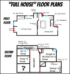 The Cosby Show home | Homes | Pinterest | TVs, Bill cosby and Movie