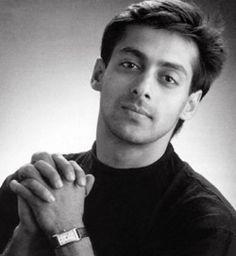 Salman Khan: I m young , ambitious, impulsive , sadistic n looking