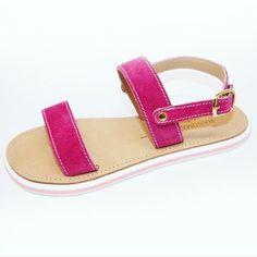 Girl's Sandals, Handmade Leather Sandals, Kid's Sandals, Greek Leather Sandals, Strappy Sandals, Boho Sandals for Kids #etsy #shoes #children #girlssandals #leathersandals #handmadesandals #kidssandals #sandalsforkids #bohosandals