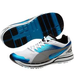 Cheap Puma Shoes