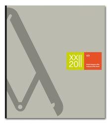 Catalogo del XXII Premio Compasso d'Oro ADI