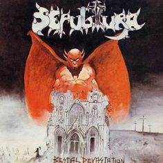 Black, Death, Thrash Metal Compilation part 2 (Over 5 hours of extreme metal) Music Album Covers, Music Albums, Thrash Metal, Heavy Metal Art, Black Metal, Punk Rock, Extreme Metal, Metal Albums, Best Albums