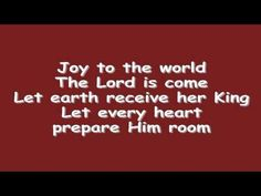 Second Video created with ProShow Gold - What do you think? Simple worship video we use at church I do not own the songs or the lyrics! If you download you m...