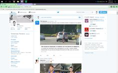 Ghost Browser el navegador con esteroides