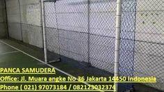 pancasamudera jaring pengaman - YouTube http://www.jual-jaring.blogspot.com/   http://www.agen-jaring.blogspot.com/  http://www.pancasamudera-safetynet.blogspot.com/   http://www.toko-jaring.blogspot.com/   http://www.pusat-jaring.blogspot.com/  http://jualjaringpengaman.blogspot.com/ https://pancasamudera.wordpress.com/ https://pasangjaringfutsal.wordpress.com/ https://jualtambangmurah.wordpress.com/ https://tokojaring.wordpress.com/