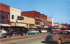 12 Lawrence County Ideas Lawrence County Hometown Walnut Ridge
