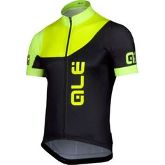Cheap mtb shirt, Buy Quality cycling jersey short sleeve directly from China ropa ciclismo mtb Suppliers: 2016 Ale Fluo Cycling Jersey Short Sleeve Cycling Bike Clothing Bike Wear Shirts Outdoor Ropa Ciclismo MTB Shirt Cycling Wear, Bike Wear, Cycling Shoes, Cycling Jerseys, Cycling Outfit, Cycling Clothes, Push Bikes, Ale, Bicycle Maintenance