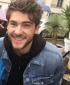 Cody Christian icon