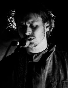 DAILY BEN HOWARD