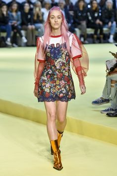 2017 Spring Fashion