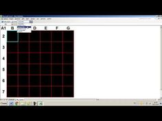 Tetris 2, Threes Game, Fun Games, Separate, Coding, Tutorials, Templates, Create, Cool Games