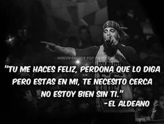 #aldeano Jenni Rivera, Tupac Shakur, Sad Love, Zendaya, Yeezy, First Love, Hip Hop, Reading, Music